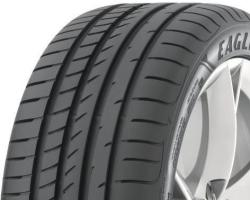 Goodyear Eagle F1 Asymmetric 2 235/45 ZR18 94Y
