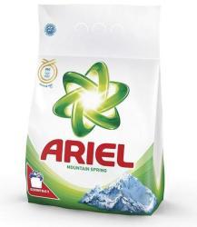 Ariel Mountain Spring mosópor 4kg
