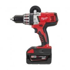 Milwaukee HD 28 PD-32C