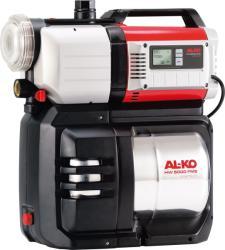AL-KO HW 5000 FMS (112851)