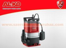 AL-KO Twin 11000 Premium