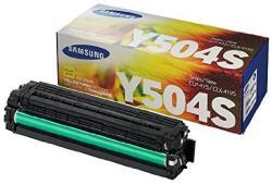 Samsung CLT-Y504S