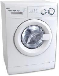 Lino WSV 5KG 42D W