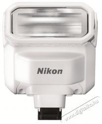 Nikon Speedlight SB-N7 (FSA9090)