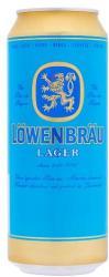 Löwenbrau Dobozos sör 0,5l 4,7%
