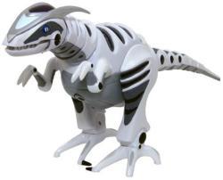 WowWee Mini Roboraptor (8195)