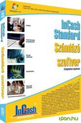 InCash Standard