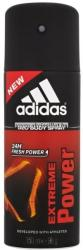 Adidas Extreme Power (Deo spray) 150ml