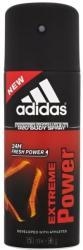 Adidas Extreme Power (Deo spray) 150ml