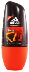 Adidas Extreme Power (Roll-on) 50ml