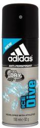 Adidas Ice Dive (Deo spray) 150ml