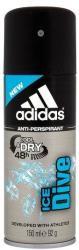 Adidas Ice Dive (Deo spray) 150ml