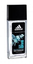 Adidas Ice Dive (Natural spray) 75ml