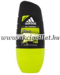 Adidas Pure Game (Roll-on) 50ml