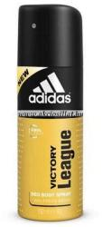 Adidas Victory League (Deo spray) 150ml