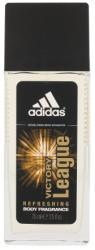 Adidas Victory League (Natural spray) 75ml