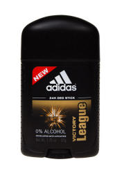 Adidas Victory League (Deo stick) 53ml/51g