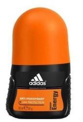 Adidas Deep Energy (Roll-on) 50ml
