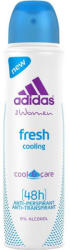 Adidas Action 3 Fresh for Women (Deo spray) 150ml