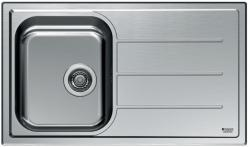 Hotpoint-Ariston SC 86W1 X HA