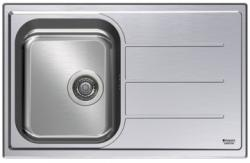Hotpoint-Ariston SC 79W1 X HA