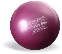 Thera-Band Pilates Ball 18cm (lila)