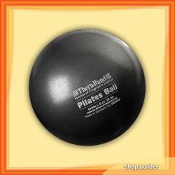 Thera-Band Pilates Ball 26cm (ezüst)