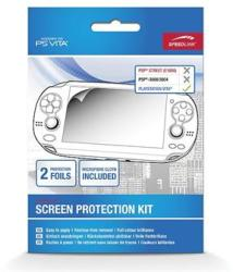 SPEEDLINK Screen Protection Kit for PS Vita SL-4751