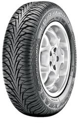 Goodyear UltraGrip 6 175/70 R13 82Q