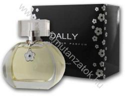 Cote D'Azur Dally EDP 100ml