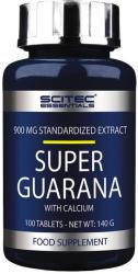 Scitec Nutrition Guarana 100 db