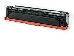 Utángyártott HP CF210X