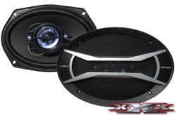 XXX Audio XGT-6904