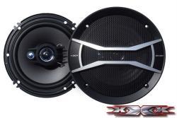 XXX Audio XGT-1603