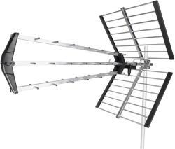 Sencor SDA-640