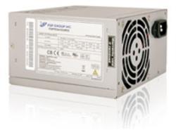 FSP FSP500-60EGA 500W