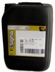 Eni i-Sigma Performance E3 15W40 20L