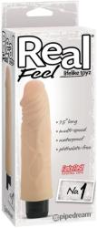 Pipedream Real Feel Lifelike Toyz No.1
