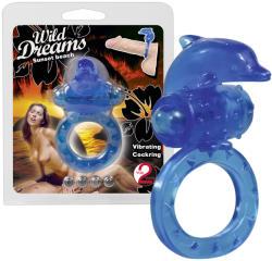 Wild Dreams péniszgyűrű