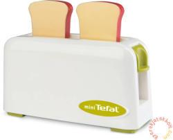 Smoby Tefal kenyérpirító (24545)