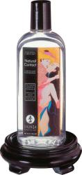 Shunga Natural Contact 125ml
