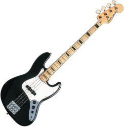 Fender Geddy Lee Jazz Bass