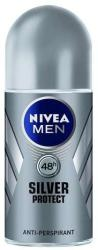 Nivea For Men Silver Protect (Roll-on) 50ml