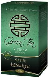 Crystal International Zöld Tea Natúr 500g