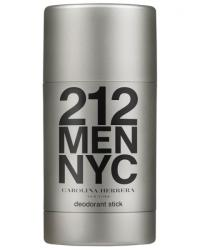 Carolina Herrera 212 Men (Deo stick) 75ml