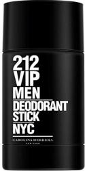 Carolina Herrera 212 VIP Men (Deo stick) 75ml