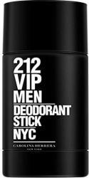 Carolina Herrera 212 VIP Men (Deo stick) 75ml