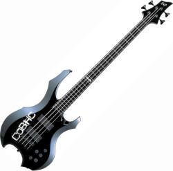 ESP Henkka Blacksmith FR4