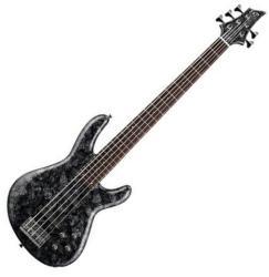 ESP Rumble Bass-5