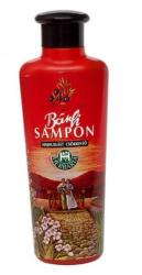 Herbária Bánfi sampon 250ml